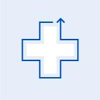 CAE_HEALTHCARE_pictos_servicesx2